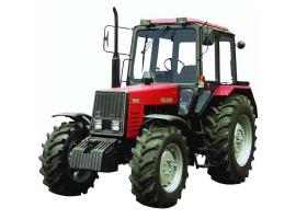 МТЗ 3522 Беларус по ценам от завода-производителя